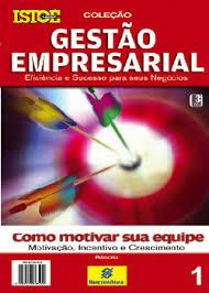 Revistas e Catálogos