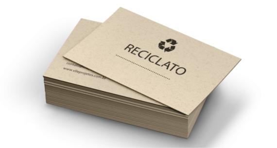 Reciclato 240g
